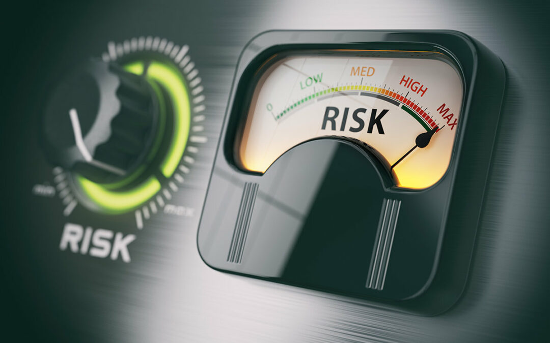 A CFO's Relationship with CIO and Legal: Mitigating Enterprise Risk