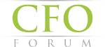 CFO Forum Atlanta