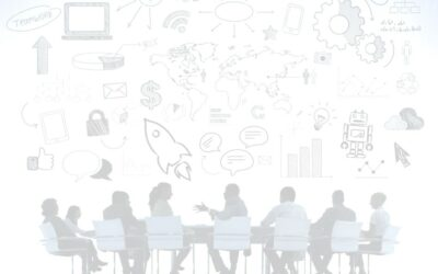 Upcoming Event: A CFOs Role in Shaping Company Culture on June 13, 2019