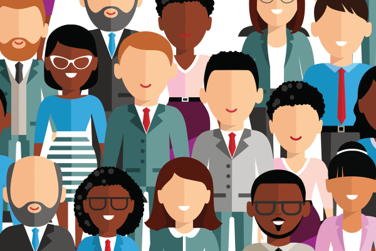 Upcoming Event:  A CFO's Role in Shaping Diversity & Inclusion | June 2020