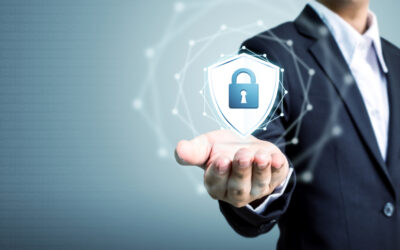 Upcoming Event: The Cyber Resilient CFO